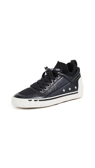 Ash Nippy Sneakers