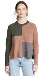 360 Sweater Hailey Cashmere Sweater