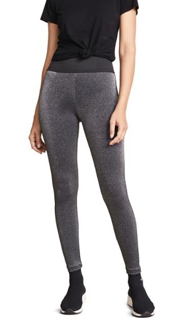 Koral Activewear Playoff High Rise Glow Leggings