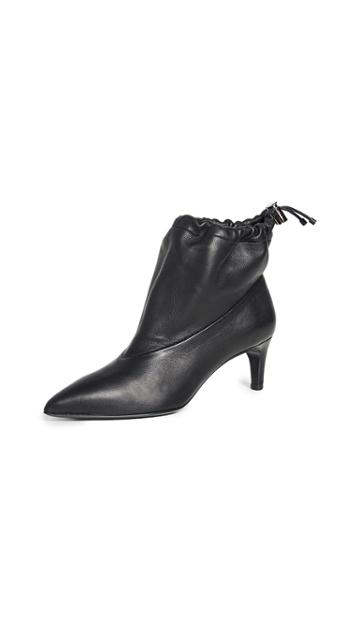 3 1 Phillip Lim Esther 60mm Slouch Booties