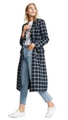 Bb Dakota Top Notch Coat