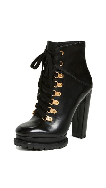Alice Olivia Jesna Boots