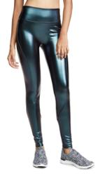 Spanx Liquid Leggings