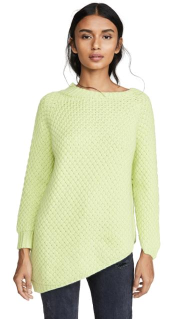 Tata Naka Cashmere Sweater