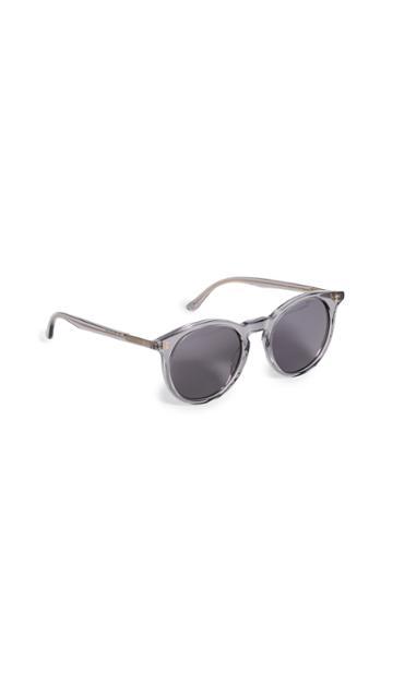 Illesteva Sterling Ii Sunglasses