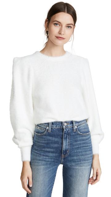 Ronny Kobo Carina Sweater