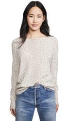 360 Sweater Irina Sweater