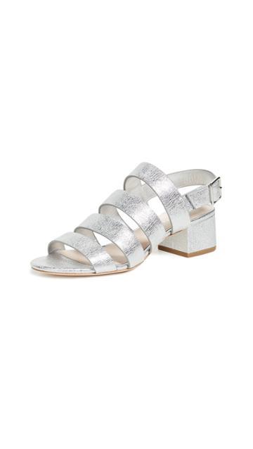 Loeffler Randall Mavis Sandals