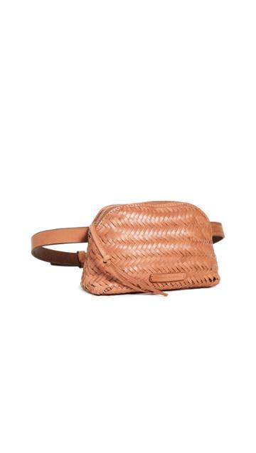 Loeffler Randall Demi Belt Bag