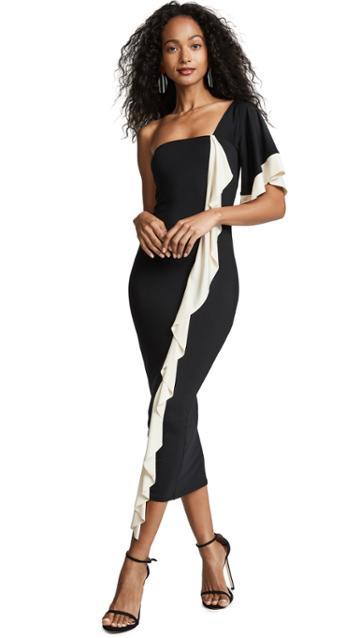 Rachel Pally Veronica Dress