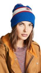 Isabel Marant Halden Ski Hat