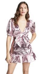 Loveshackfancy Gabriella Dress