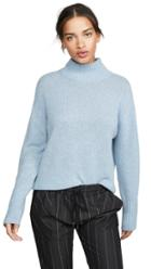 360 Sweater Lyla Cashmere Sweater