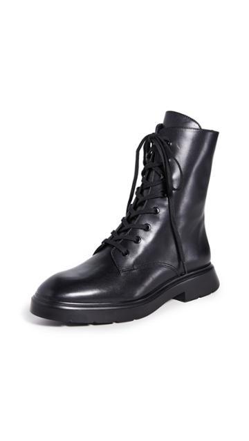 Stuart Weitzman Mckenzee Boots