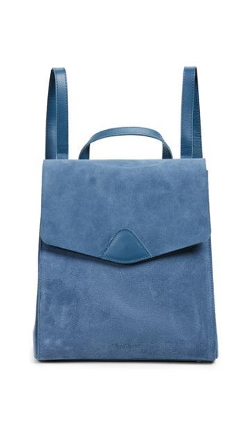 Vereverto Mini Macta Backpack