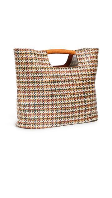 Simon Miller Medium Birch Bag
