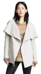 Mackage Vane Coat