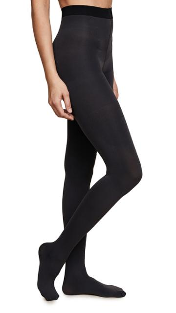 Spanx Reversible Tights