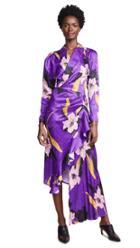 Dodo Bar Or Ava Long Dress