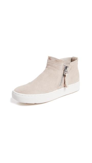 Dolce Vita Tobee Sneakers