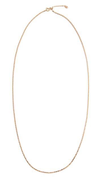 Maria Black Karen Necklace