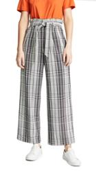 Alice Olivia Farrel Pants