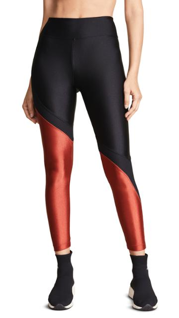Koral Activewear Venus High Rise Leggings