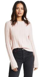 360 Sweater Tatia Cashmere Sweater