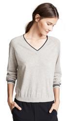 Velvet Zanna Sweater