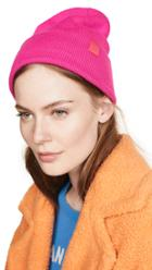 Hat Attack Bright Knit Hat