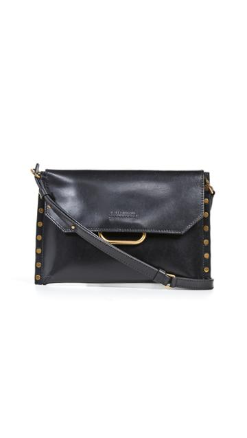 Isabel Marant Sinky New Bag