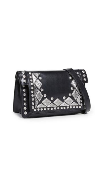 Isabel Marant Maskhia Bag