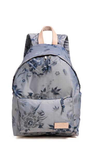 Eastpak Padded Sleek R Backpack