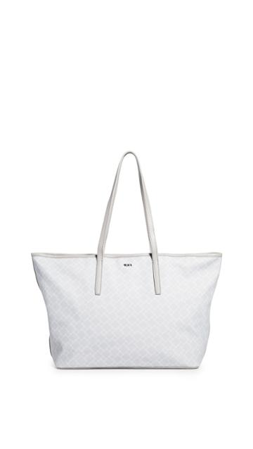 Tumi Everyday Tote Bag