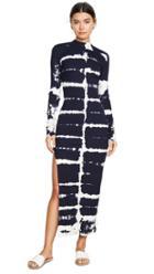 Young Fabulous Broke Portia Dress