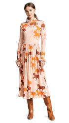 Stine Goya Clarabelle Dress