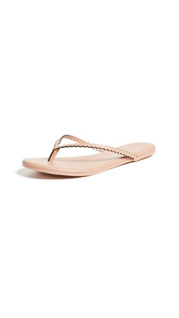 Tkees Marble Flip Flops
