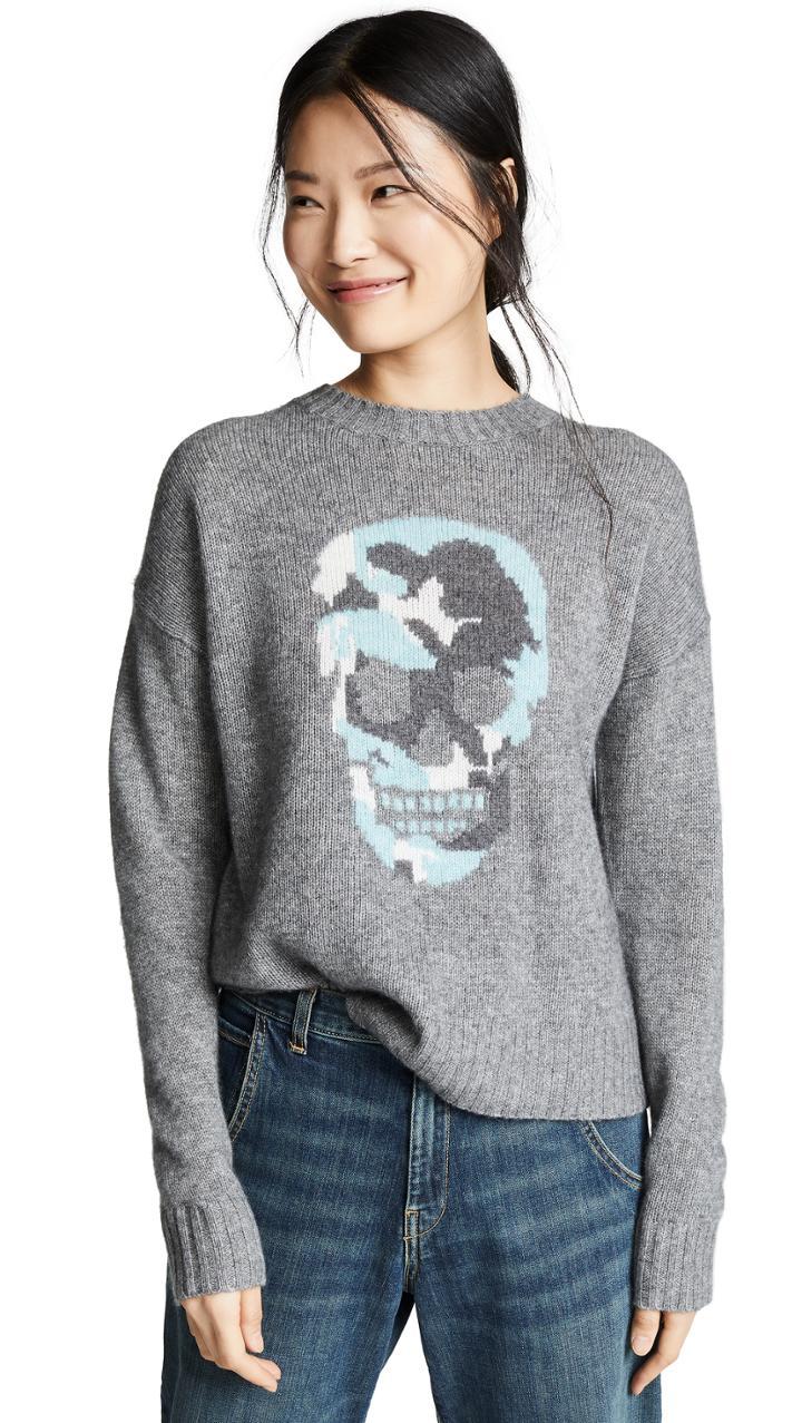 360 Sweater Felice Sweater