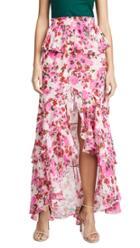Misa Lucia Skirt