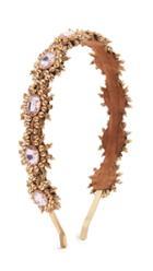 Deepa Gurnani Ansley Headband