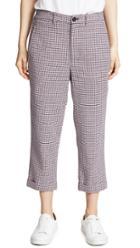 Shopbop.com 6397 Skinny Pants