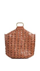 Rachel Comey Pillar Handbag