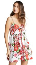 Milly Sadie Coverup