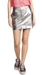 R13 Miniskirt