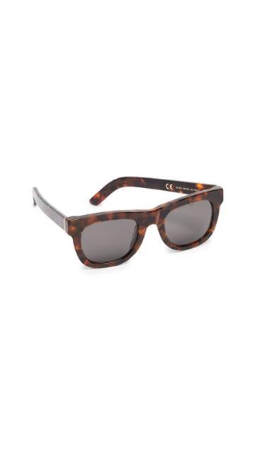 Super Sunglasses Ciccio Sunglasses