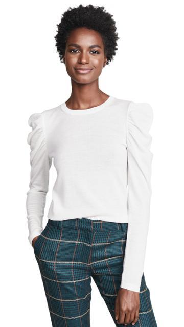 Alice Olivia Lidia Sweater