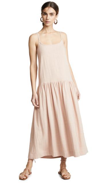 Rachel Pally Willis Dress