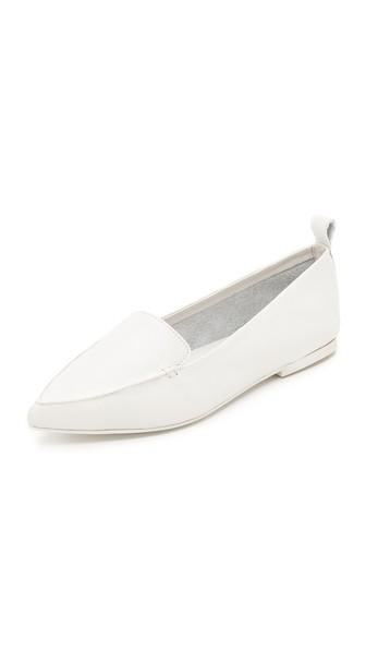 Jeffrey Campbell Vionnet Loafers