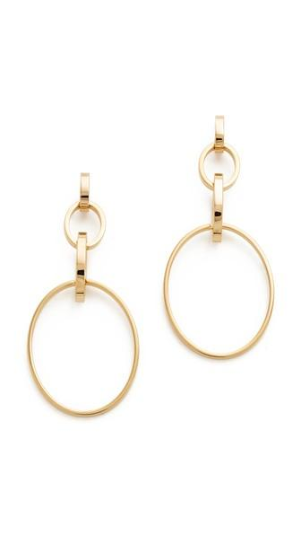 Vita Fede Cassio Earrings