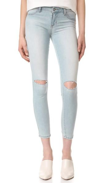 Siwy Hannah Signature Skinny Jeans